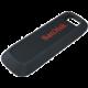 SanDisk Ultra Trek - 128GB