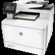 HP LaserJet Pro M477fdw  + Poukázka OMV (v ceně 500 Kč)