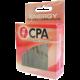 myPhone baterie CPA 1300 mAh Li-ion, pro myPhone Pocket