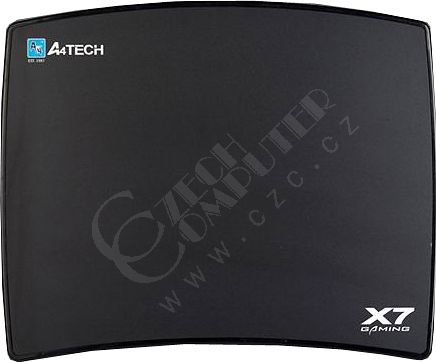 A4Tech X7-800MP
