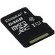 Kingston Micro SDXC 64GB Class 10 UHS-I