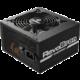 Enermax RevoBron - 500W