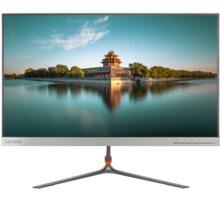 "Lenovo L24q-10 - LED monitor 23,8"" - 65CFGAC3EU"