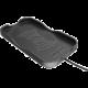MiniBatt PhoneBOX Qi univerzální fast charge auto nabíječka  + Voucher až na 3 měsíce HBO GO jako dárek (max 1 ks na objednávku)