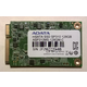 ADATA SP310 - 128GB