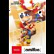 Figurka amiibo - Banjo & Kazzoie