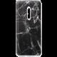 EPICO pružný plastový kryt pro Nokia 5 MARBLE - black