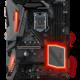 ASRock Fatal1ty B360 Gaming K4 - Intel B360  + Voucher až na 3 měsíce HBO GO jako dárek (max 1 ks na objednávku)