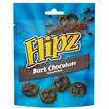 Flipz Dark Chocolate 100 g