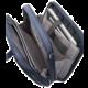 """Samsonite XBR BAILHANDLE 2C 15.6"""", modrá"""