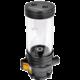 Thermaltake Pacific RL120 Water Cooling Kit (120mm)
