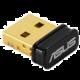 ASUS USB-N10 B1 - N150