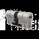 Danalock M&C Color certifikovaná cylindrická vložka – nastavitelná
