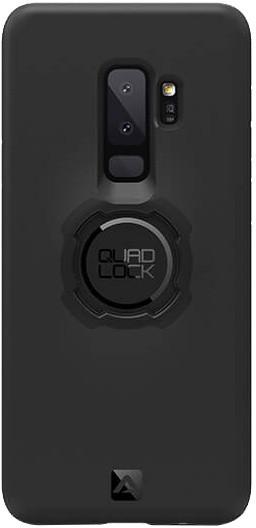 Quad Lock Case - Samsung Galaxy S9+ Kryt mobilního telefonu