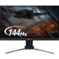 "Acer Predator XN253QPbmiprzx - LED monitor 24,5"""