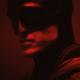 Batman se odkládá až na rok 2022, Keanu Reeves se vrátí vMatrixu 4 příští rok