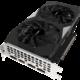 GIGABYTE GeForce RTX 2060 OC, 6GB GDDR6