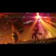 Ratchet & Clank (PS4)
