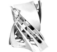 In-Win Z-Tower, stříbrná