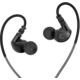 MEE audio M6 2nd gen., černá