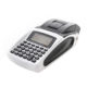 Daisy Registrační pokladna eXpert SX, baterie, displej, GSM, Vodafone SIM/1rok zdarma