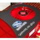 Sapphire HD4850 – elegantní volba pro menší monitory