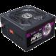 Zalman ZM700-GVM 700W  + Voucher až na 3 měsíce HBO GO jako dárek (max 1 ks na objednávku)