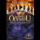 Kniha Bohové Olympu – Krev polobohů, 5.díl