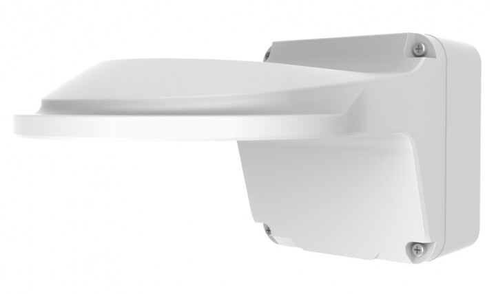 Uniview adaptér pro instalaci kamery na zeď pro IPC323x