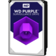 WD Purple (PURX) - 5TB