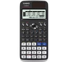 Casio FX 991 EX - 4971850094746