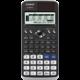 Casio FX 991 EX  + Možnost vrácení nevhodného dárku až do půlky ledna