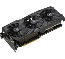 ASUS GeForce ROG-STRIX-RTX2060-O6G-GAMING, 6GB GDDR6 90YV0CI0-M0NA00