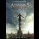 Kniha Assassin's Creed: Adaptace filmu