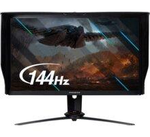 "Acer Predator XB273KSbmiprzx - LED monitor 27"" - UM.HX3EE.S01"