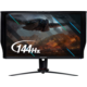 Acer Predator XB273KSbmiprzx - LED monitor 27""