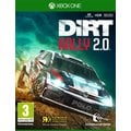 DiRT Rally 2.0 (Xbox ONE)
