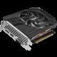PALiT GeForce GTX 1660 Super StormX, 6GB GDDR6