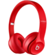 Beats By Dr. Dre Solo2 Wireless, červená