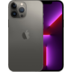 Apple iPhone 13 Pro Max, 128GB, Graphite 500 Kč sleva na příští nákup nad 4 999 Kč (1× na objednávku)