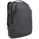 "Targus batoh na notebook Groove X2 MAX 15"", tmavě šedá"