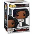 Figurka Funko POP! WandaVision - Monica Rambeau