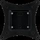 STELL TV držák SHO B330 SLIM , černá (v ceně 299,- Kč)
