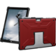 UAG composite case Magma, red - Surface Pro 4