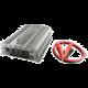 Whitenergy měnič napětí AC/DC, 12V/230V, 1000W