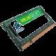 Corsair Value 2GB DDR2 667 SO-DIMM  + Voucher až na 3 měsíce HBO GO jako dárek (max 1 ks na objednávku)