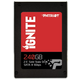 Patriot Ignite - 240GB