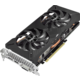 PALiT GeForce GTX 1660 Super GamingPro, 6GB GDDR6
