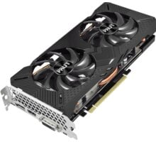 PALiT GeForce GTX 1660 Super GamingPro, 6GB GDDR6 - NE6166SO18J9-1160A