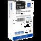Epson C13T789140, černá  + Voucher až na 3 měsíce HBO GO jako dárek (max 1 ks na objednávku)